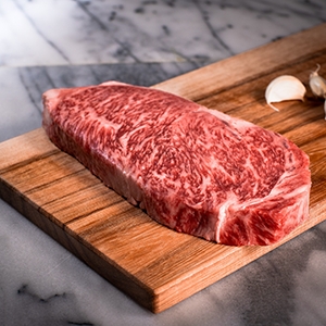 Wagyu Beef and Specialty Meats