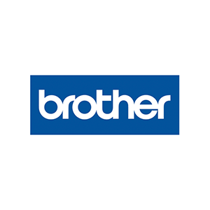 Brother Office Products