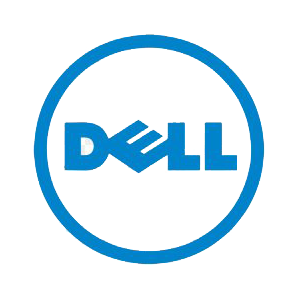 Dell Office Products