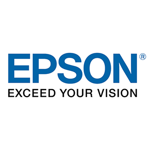 Epson Office Products