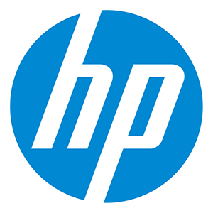HP Office Products